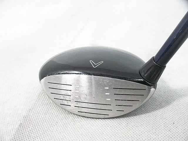 Callaway Golf Preowned