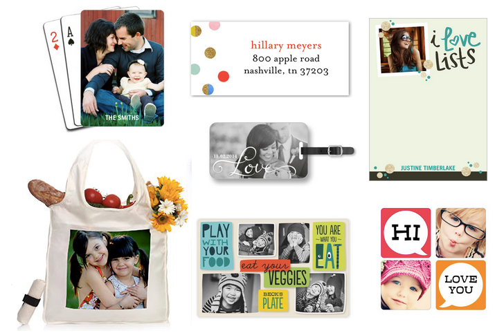 40 off extra 15 shutterfly coupon verified 25 mins ago
