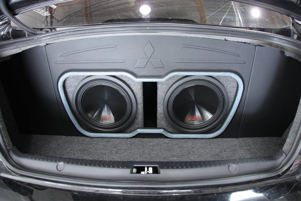 car audio installation near me