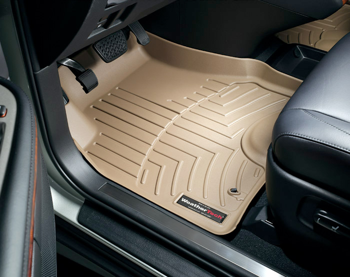 Weathertech Coupons 0 Hot Deals May 2019