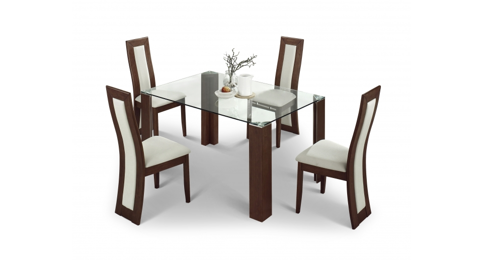 Round Dining Room Table Plans  shedplanseasydiycom