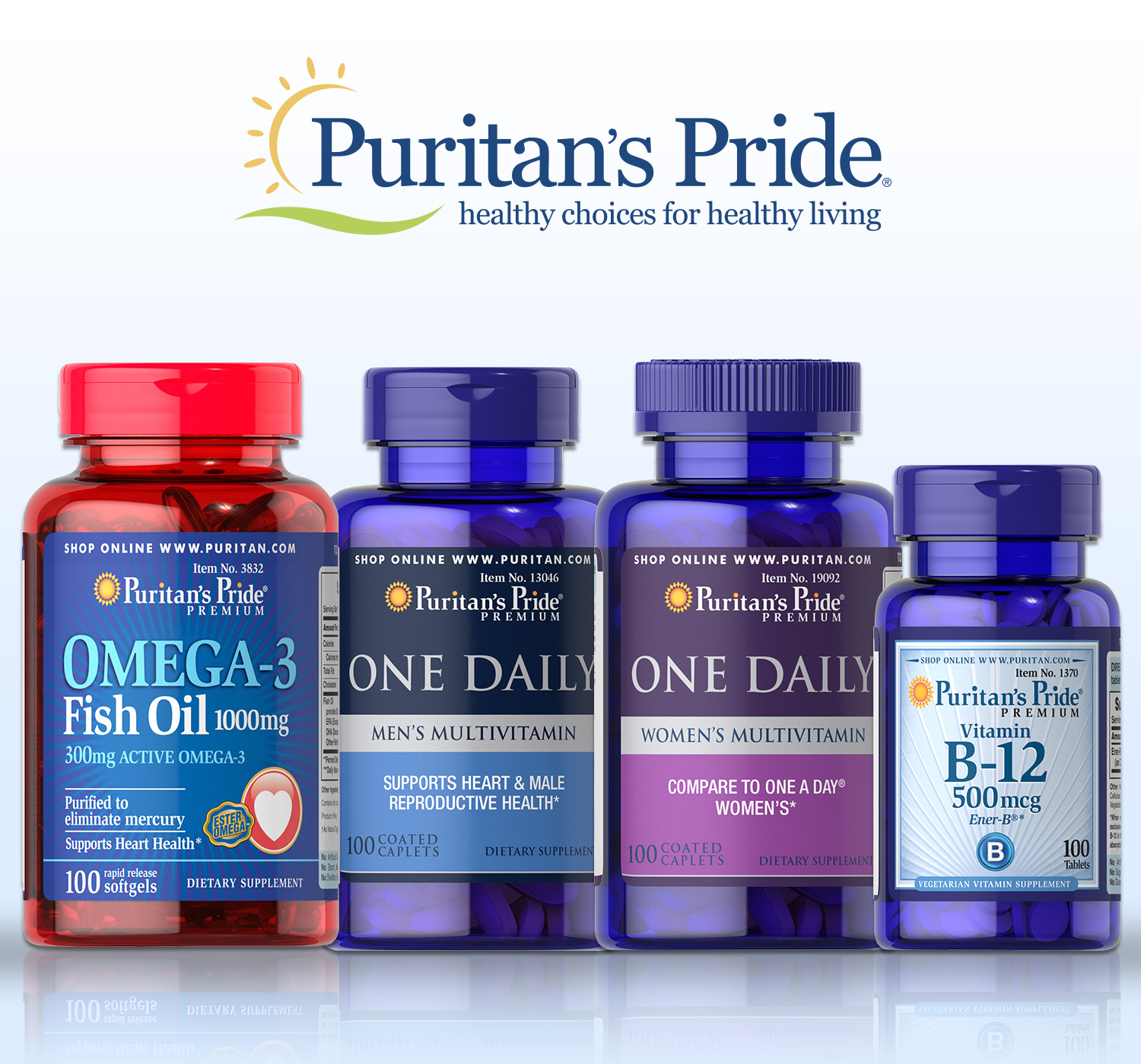Puritans pride coupon code