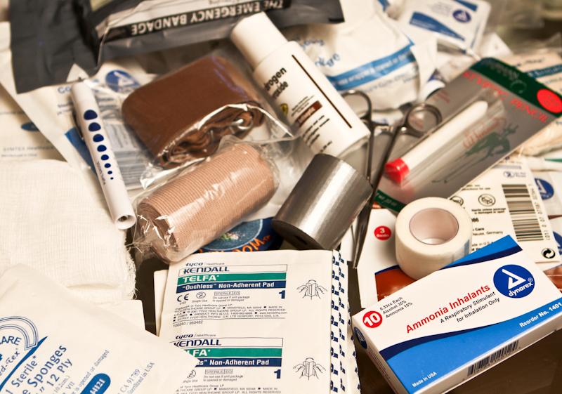 Discount Medical Supplies