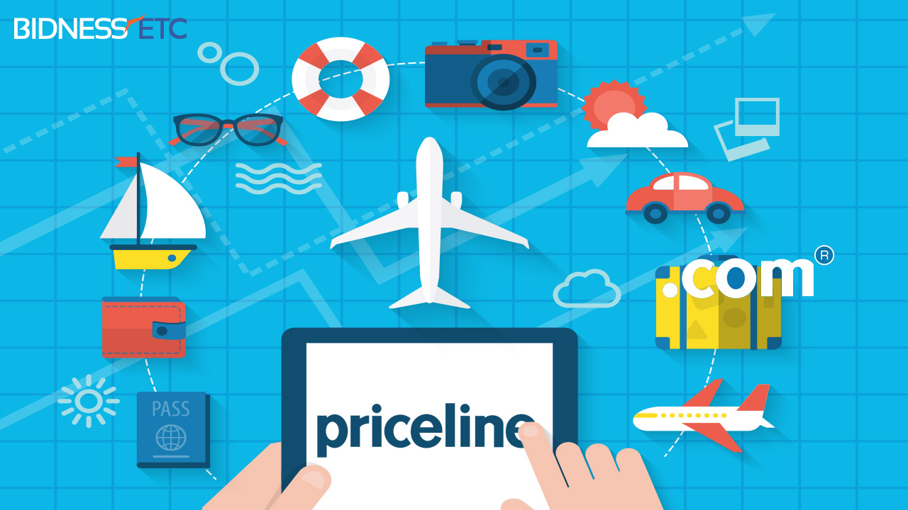 priceline - photo #17