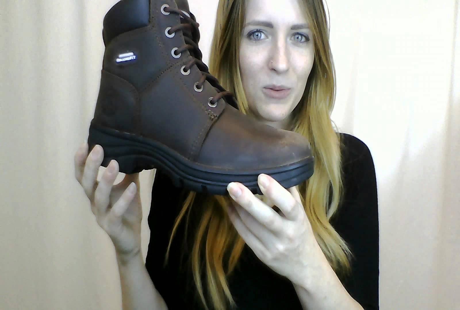 Peltz Shoes