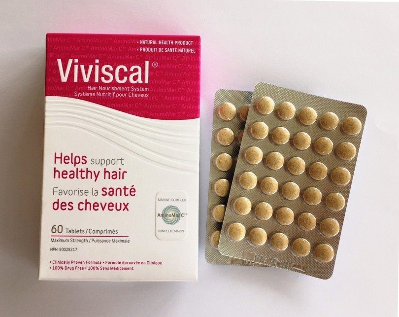 photograph about Viviscal Printable Coupon called Viviscal Coupon codes - 0 Incredibly hot Offers September 2019