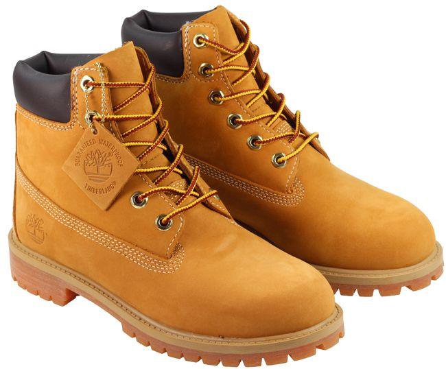 timberland boots coupon