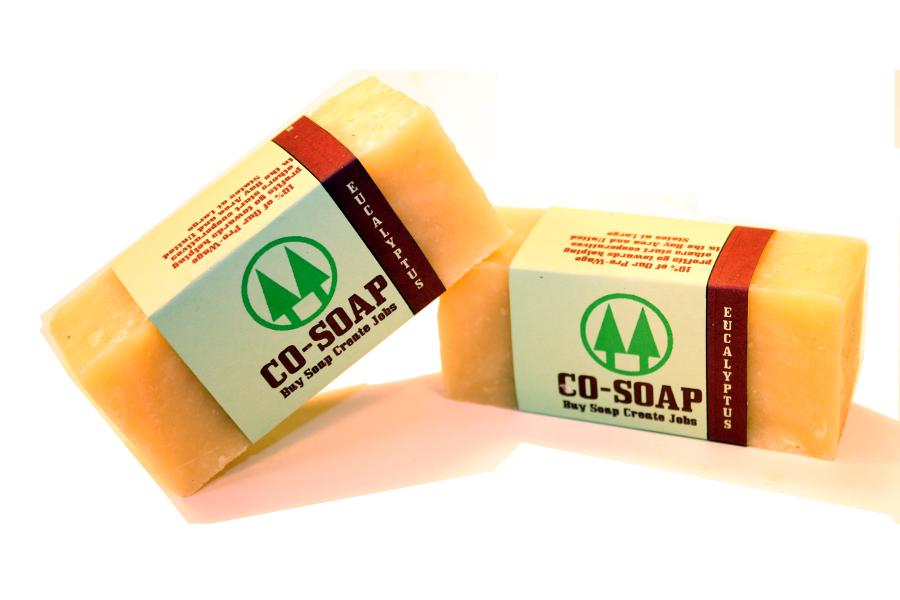 Soap.com