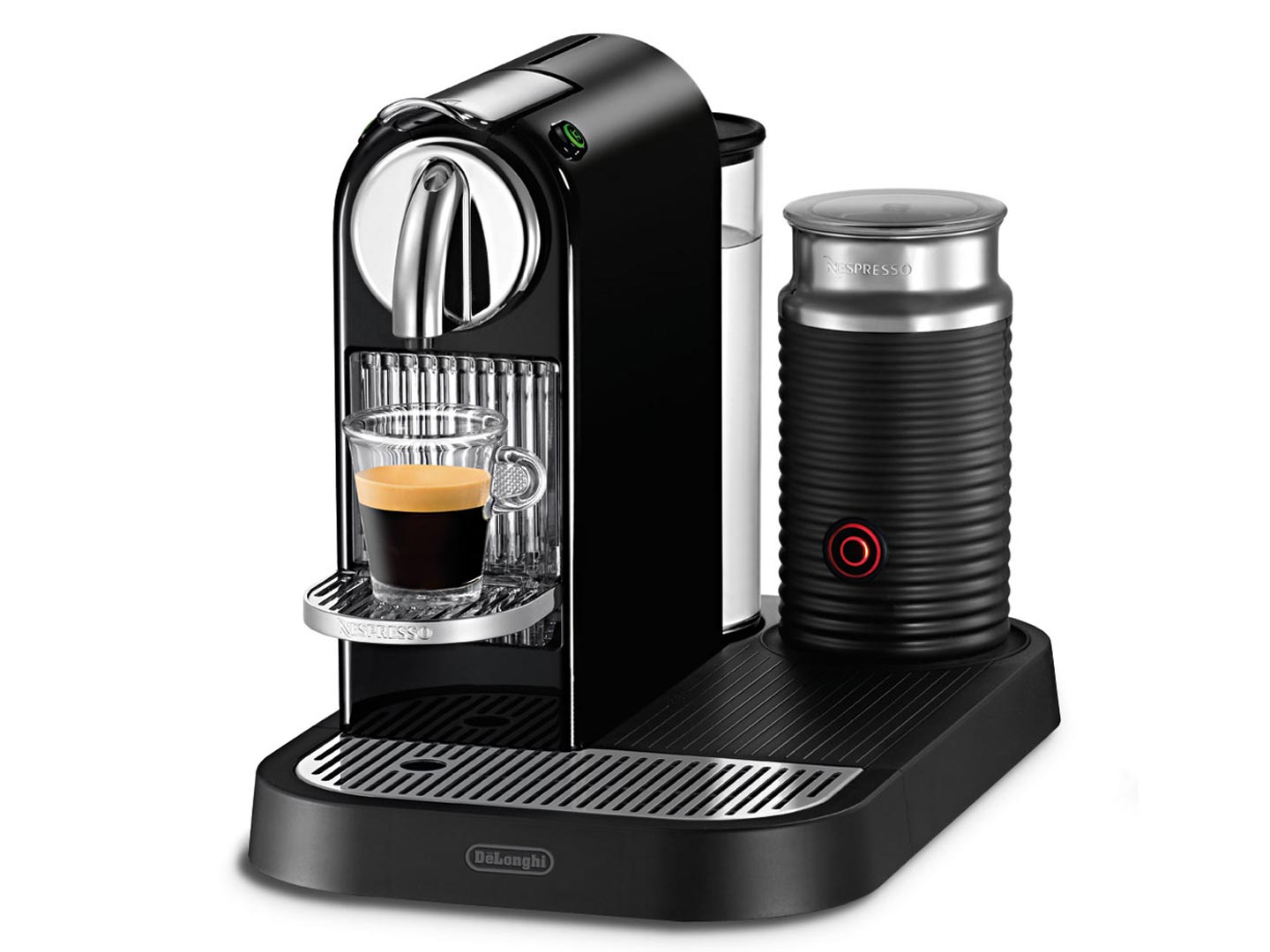 nespresso coupons up to 20 off 12 promo codes. Black Bedroom Furniture Sets. Home Design Ideas