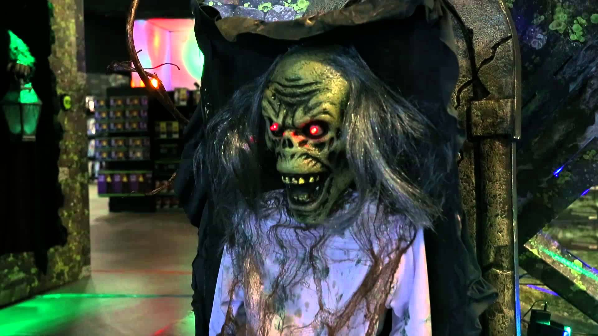 halloween spirit stores pa