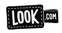 Look.com logo