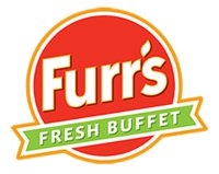 Furr's logo