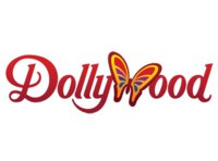 photograph about Dollywood Printable Coupons named Dollywood Coupon codes - 0 Incredibly hot Discounts September 2019