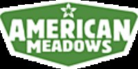 American Meadows logo