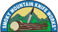 Smoky Mountain Knife Works logo