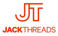 Jack Threads logo