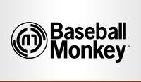 HomerunMonkey logo