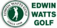 Edwin Watts Golf logo