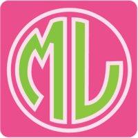 Marley Lilly logo