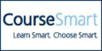 CourseSmart logo