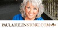Paula Deen Store logo