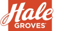 Hale Groves logo