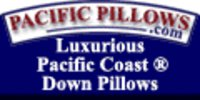 Pillows.com logo