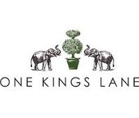 One Kings Lane logo