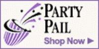PartyPail logo