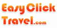 Easy Click Travel logo