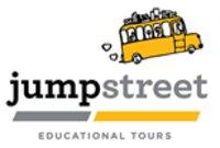 Jump Street logo