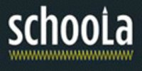 Schoola logo