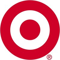 target coupon code october 2019