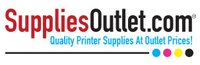 Supplies Outlet logo