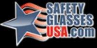 Safety Glasses USA logo