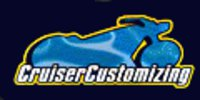 Cruiser Customizing logo