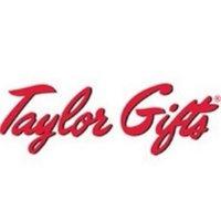 Taylor Gifts logo