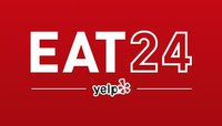 Eat24 logo