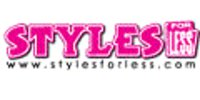 Styles For Less logo
