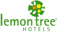 Lemon Tree Hotels logo