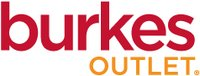Burkes Outlet logo