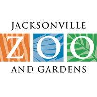 Jacksonville Zoo logo