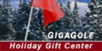 GigaGolf logo