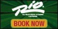 Rio Las Vegas logo