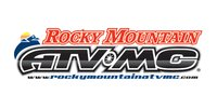Rocky Mountain ATV logo