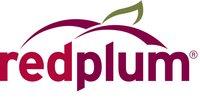 Redplum logo