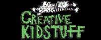 Creative Kidstuff logo