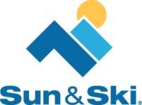 Sun and Ski Sports logo