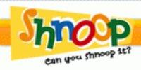 Shnoop logo