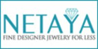 Netaya logo